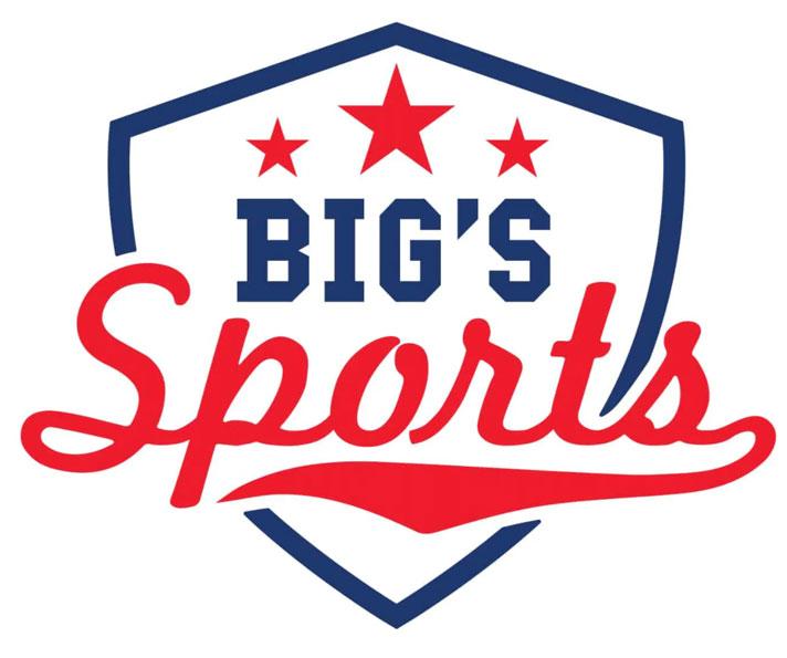 Big's Sports
